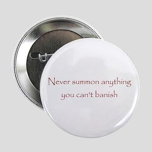 Banish Button