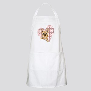 French Bulldog Lover Apron