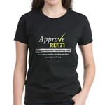 R71 Default Transparent Image T-Shirt
