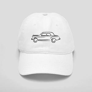 c039bda54ed45 Benz Hats - CafePress