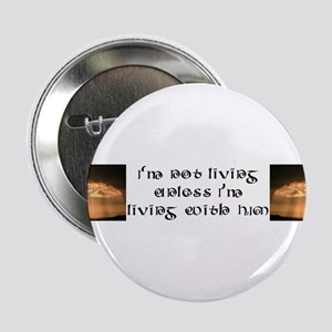 I'm Not Living.. Christian It Button