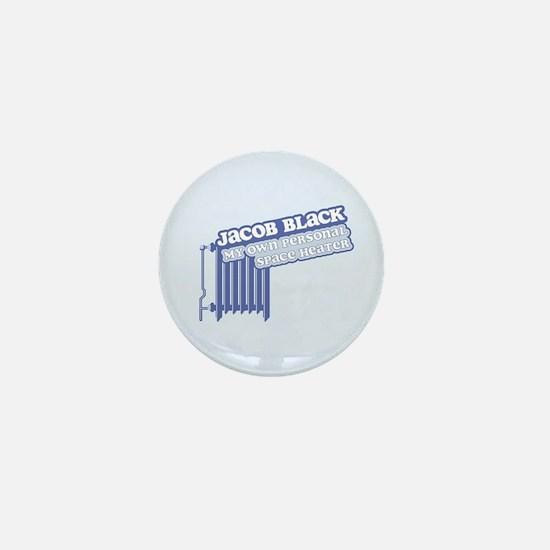 Jacob Space Heater Mini Button