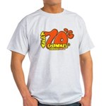 That 70's Channel Mens T-Shirt