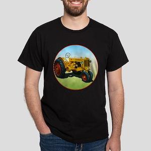 The Heartland Classic Z Dark T-Shirt