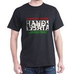 A Unified Front T-Shirt