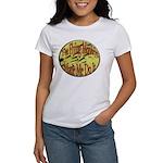 Flying Monkeys Women's T-Shirt