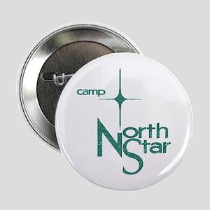"Camp North Star 2.25"" Button"