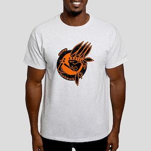 Camp Mohawk Light T-Shirt