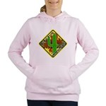 C4w Women's Hoodie Sweatshirt