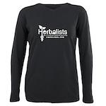 HWB Reverse Logo T-Shirt