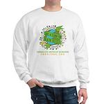 HWB Take a Stand Sweatshirt
