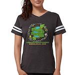 HWB Take a Stand T-Shirt