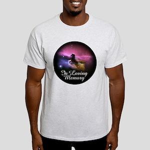 In Loving Memory T-Shirt