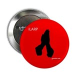iLARP Button