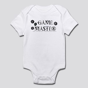 Game Master Infant Creeper