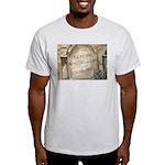 Vincent Light T-Shirt