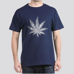 High in the Sky Dark T-Shirt