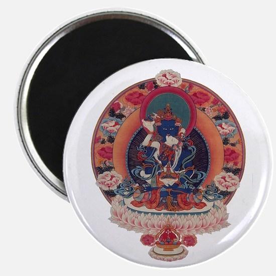 "Vajradhara 2.25"" Magnet (10 pack)"