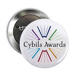 """Cybils 2.25"""" Button (10 Pack)"""