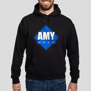 Amy Klobuchar 2020 Sweatshirt