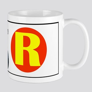 MM-R-bev Mugs