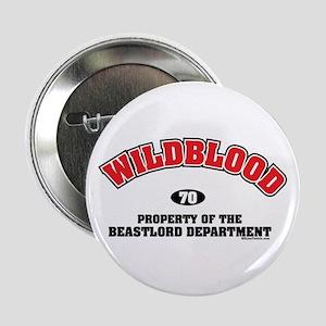 Wildblood EQ Button