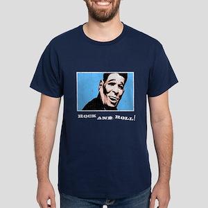 Ex-President Dark T-Shirt