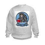 VRC-50 Kids Sweatshirt