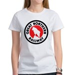 Great Northern Women's T-Shirt