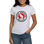 Great Northern Women's T-Shirt