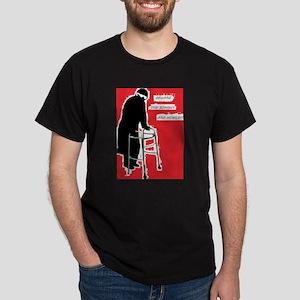 OldManWalker - Copy T-Shirt