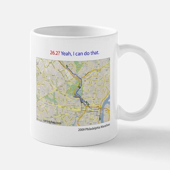 yeah-i-can-do-that Mugs