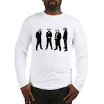 GOP Sheep Brigade Long Sleeve T-Shirt