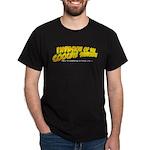 Invasion Of The Dark T-Shirt
