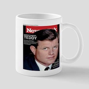 Political Tributes Mug