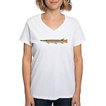 Alligator Gar T-Shirt