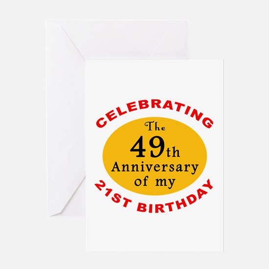 70Th Birthday Jokes, Rhymes 70th Birthday Jokes, Rhymes Stationery ...