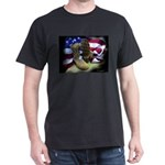 Some Gave All Dark T-Shirt