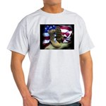 Some Gave All Light T-Shirt