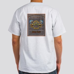 CPO Mess Light T-Shirt