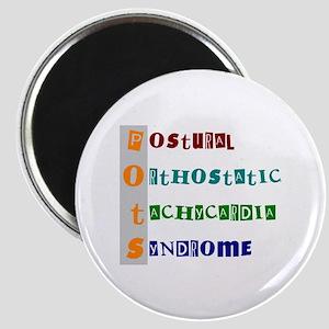 POTS Syndrome Magnet