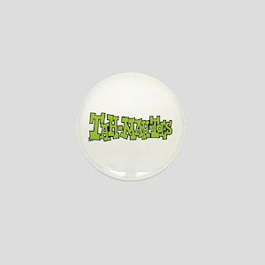 Tah-mah-toes Mini Button