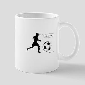 Motivational T-Shirts Mug