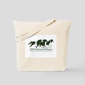 Go WHOA Tote Bag