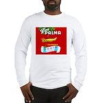 Squid Label 2 Long Sleeve T-Shirt