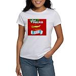 Squid Label 2 Women's T-Shirt