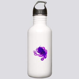 TENTACLES Water Bottle