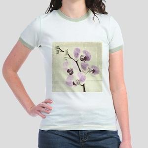 Light Orchids T-Shirt