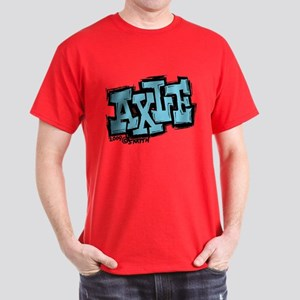 Axle Dark T-Shirt