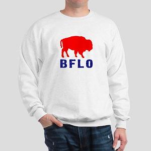 BFLO Sweatshirt